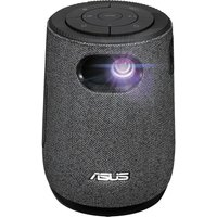 ASUS ZenBeam Latte L1 HD Ready Portable Projector