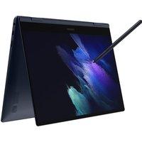 Samsung Galaxy Book Pro 360 13.3