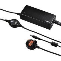 HAMA 73012120 Universal Laptop Power Adapter