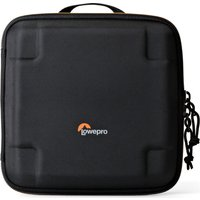 LOWEPRO LP36983 DasHPoint AVC 80 II Camera Bag - Black, Black
