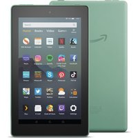 AMAZON Fire 7 Tablet with Alexa (2019) - 32 GB, Sage