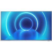 "70"" PHILIPS 70PUS7555 4K Ultra HD HDR LED TV"