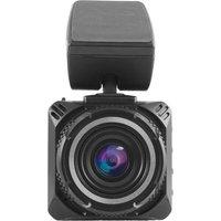 NAVITEL R5 Full HD Dash Cam –,