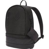 CANON BP100 Camera Backpack - Black, Black