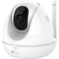 Tp-Link NC450 HD Pan/Tilt WiFi Camera