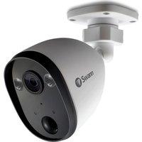 SWANN SWIFI-SPOTCAM-EU Full HD 1080p WiFi Security Camera