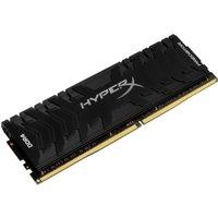 HYPERX Predator DDR4 4600 MHz PC RAM - 16 GB