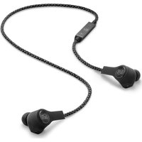 B&o Beoplay H5 Wireless Bluetooth Headphones - Black, Black
