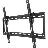 TTAP TTD604T1 Tilt TV Bracket.