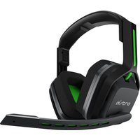 Compare new and used prices on Headsets & Accessories on Going Going