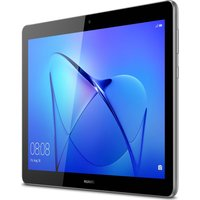 "MediaPad T3 10 9.6"" Tablet - 32GB, Space Grey,"