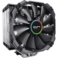 CRYORIG H5 Ultimate 140 mm CPU Cooler