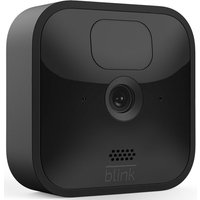 BLINK Outdoor HD 720p WiFi Add-On Security Camera