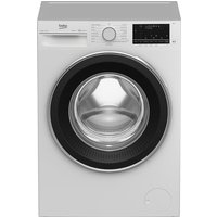 BEKO B3W5942IW Bluetooth 9 kg 1400 Spin Washing Machine - White