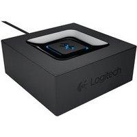'Logitech Bluetooth Audio Adapter