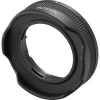 Click to view product details and reviews for Nikon Aa14 B Lens Protector.