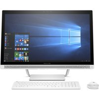 HP Pavilion 27-a205na 27 All-in-One PC