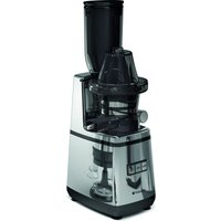 Hotpoint Sj 15xl Up0 Juicer - Silver, Silver