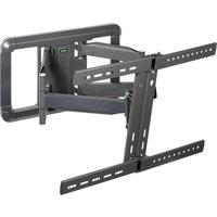 Titan Bfmo 8560 Full Motion 85 Tv Bracket