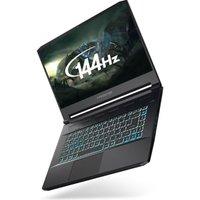 "Acer Predator Triton 500 15.6"" Intel Core i7 RTX 2070 Gaming Laptop - 1 TB SSD"