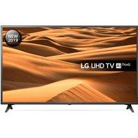 "55"" LG 55UM7000PLC  Smart 4K Ultra HD HDR LED TV"