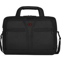 "WENGER BC Pro 16"" Laptop Case - Black, Black"