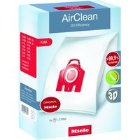 MIELE HyClean 3D Efficiency Dustbag FJM