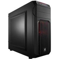 CORSAIR Carbide SPEC-01 Mid Tower PC Case