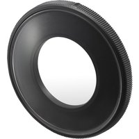 Click to view product details and reviews for Nikon Aa14 A Lens Protector.