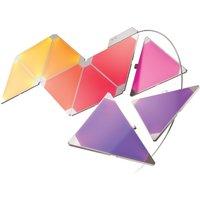 NANOLEAF Aurora Smart Lighting Starter Kit
