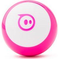 SPHERO Mini - Pink, Pink
