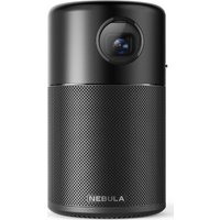 NEBULA Capsule Pocket Cinema Wireless Smart Mini Projector