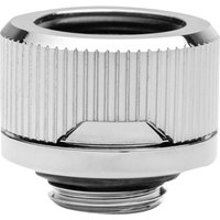 EK COOLING EK Torque HTC 16 mm Compression Fitting   G1 4   Nickel