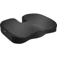 KENSINGTON K55807WW Premium Cool Gel Seat Cushion