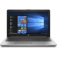 "HP 255 G7 15.6"" Laptop - AMD Athlon, 128GB SSD"