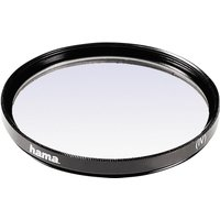 HAMA UV Lens Filter - 58 mm