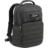 VANGUARD VEO Range T45M Camera Backpack - Black, Black