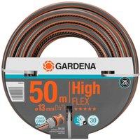 GARDENA Comfort HighFLEX Garden Hose - 50 m.