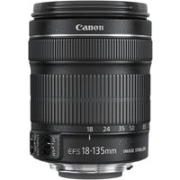 Click to view product details and reviews for Canon Ef S 18 135 Mm F 35 56 Is Stm Zoom Lens.