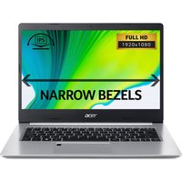 """Acer Aspire 5 A514-52 14"""" Laptop - Intel Core i3, 128GB SSD"""