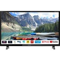 "32"" Sharp 1T-C32BC0KO2FB  Smart HD Ready LED TV"