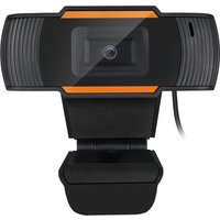 ADESSO CyberTrack H2 Webcam