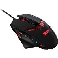 ACER Nitro Optical Gaming Mouse