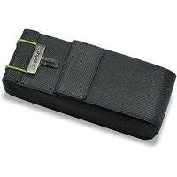 BOSE SoundLink Mini Travel Case - Black, Black
