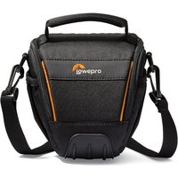 LOWEPRO Adventura TLZ 20 ll Mirrorless Camera Bag - Black