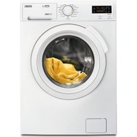 ZANUSSI  ZWD91683NW Washer Dryer - White, White