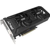 PNY GeForce GTX 1070 Ti 8 GB Graphics Card