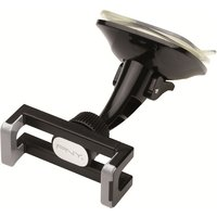 PNY Expand Windshield Mount