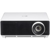 LG ProBeam BU50NST Smart 4K Ultra HD Home Cinema Projector