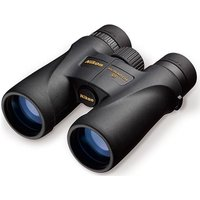 NIKON MONARCH 5 8 x 42 mm Binoculars Black, Black